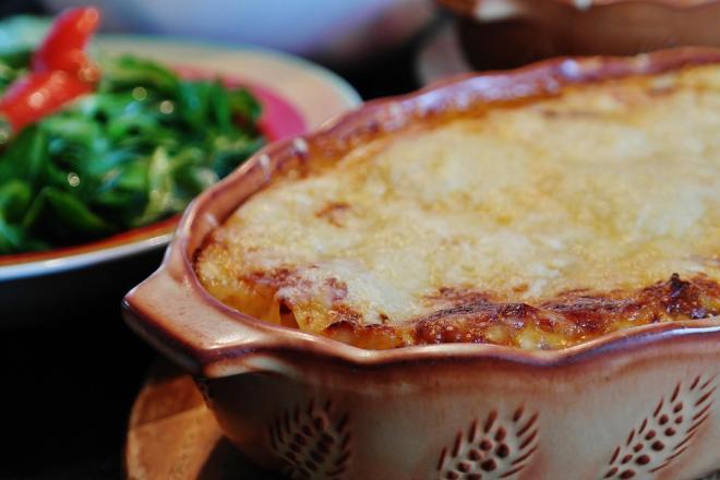 lasagna zoete aardappel ovenschotel (1)