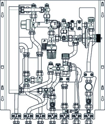 Ls1 Coil Pack Wiring Harness Diagram Lt1 Swap Wiring