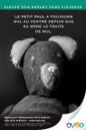 Campagne Élever son enfant sans violence