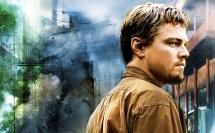 Celebrating 25 Years Of Leonardo Dicaprio 40th