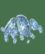 Blue Diamonds Black Diamond Carnelian Stones Kimberlite