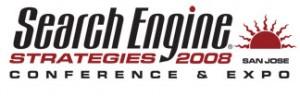 Overalia en el searcxh engine strategies de San Jose