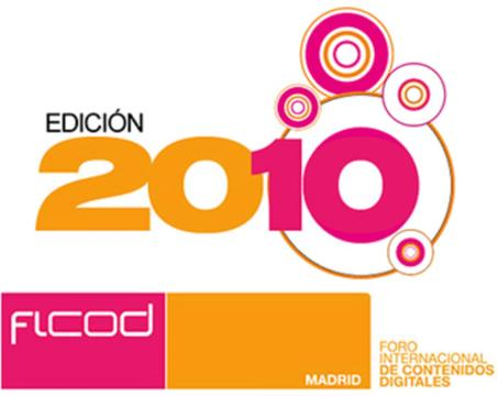 FICOD 2010