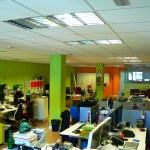 Overalia oficina antigua-2