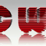 congresoweb logo