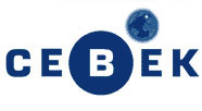 logo_cebek