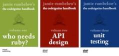 codeignater handbook