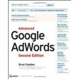 google andwords brad geddes