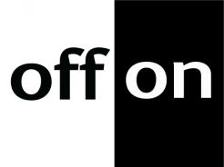 Integración off y online