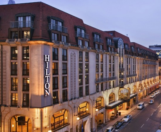 hilton-berlin-European-Search-Awards