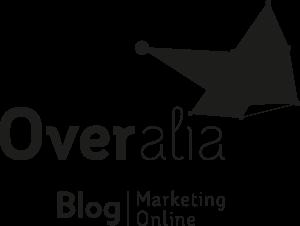logo-overalia-blog
