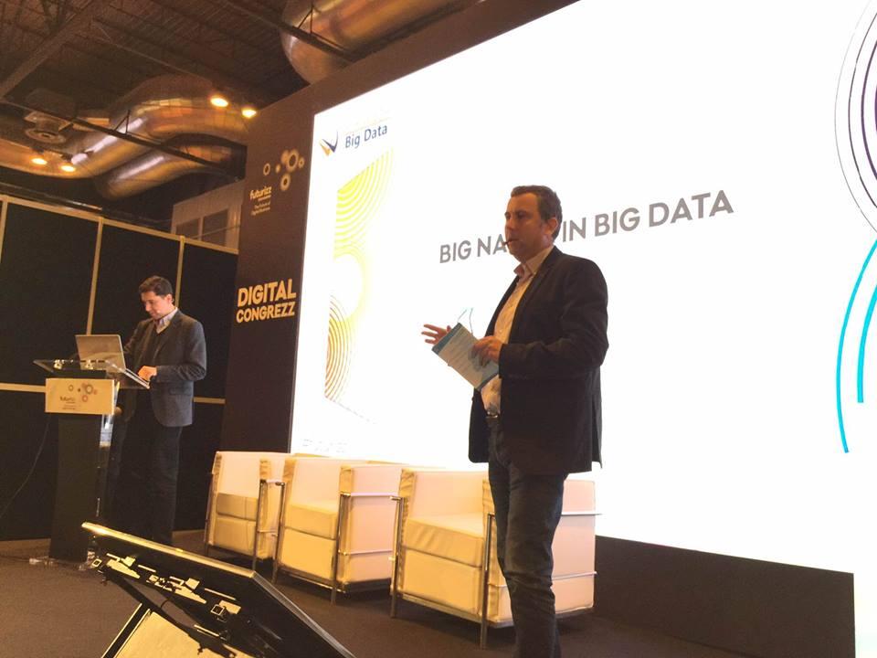 overalia_guillermo_vilarroig_futurizz_big_data