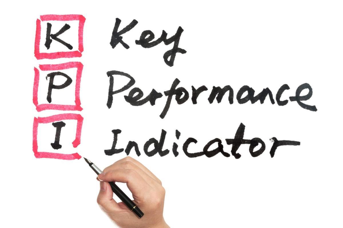 Qué son los KPIs