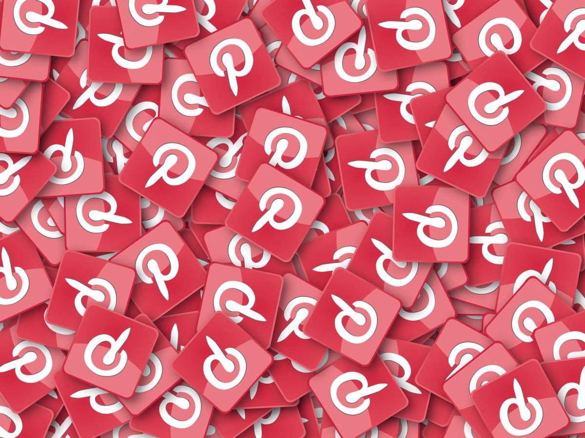 Consejos de marketing y posicionamiento en Pinterest
