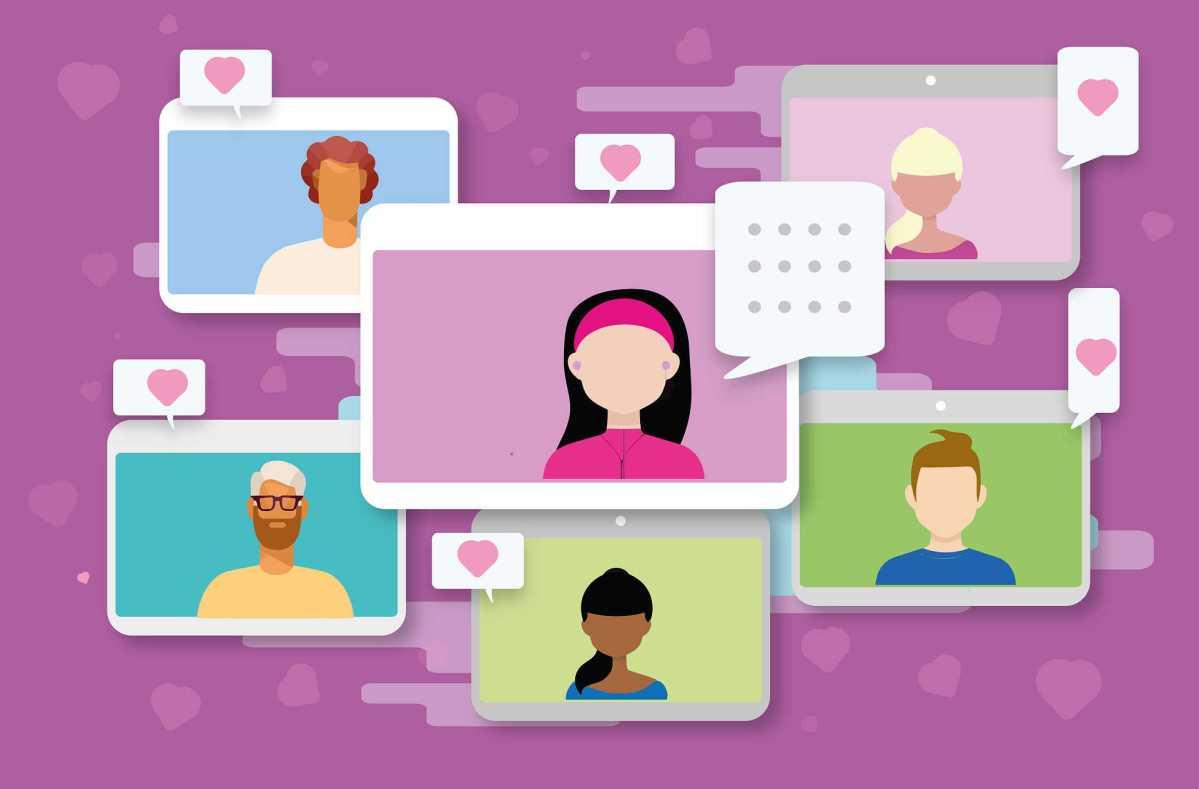 ¿Cómo buscar influencers para promocionar tus productos o servicios?