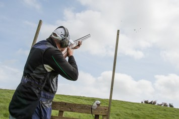 glooston-shoot-10may15-113