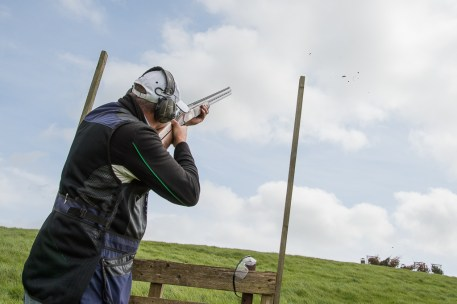 glooston-shoot-10may15-113