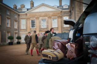 Game Shoot_Althorp_006