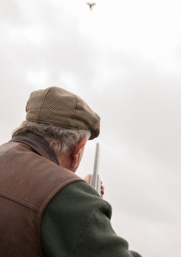 Game Shoot_Stapleford_014