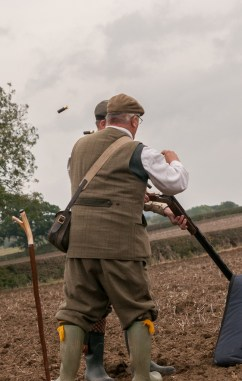Game Shoot_Stapleford_021