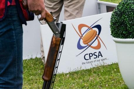 CPSA-WorldESP-2016-193