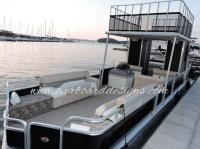 New Carpet For Pontoon Boat - Carpet Vidalondon