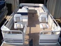 Pontoon Boat Carpet Kits - Carpet Ideas