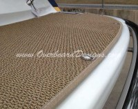 Carpet Boat - Home The Honoroak