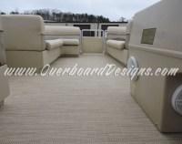 Pontoon Carpet - Carpet Vidalondon