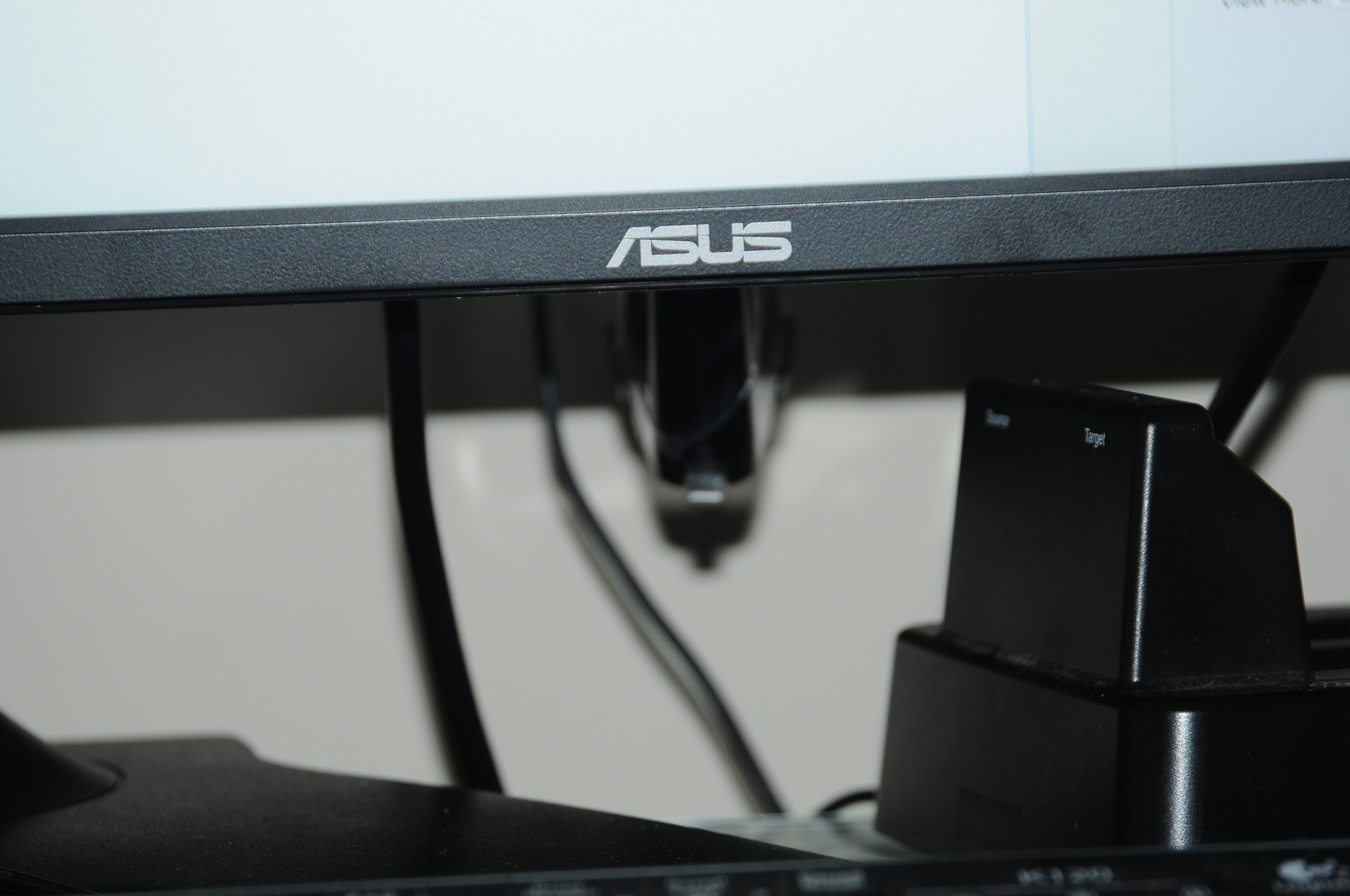 asus vn247h p monitor