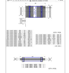 seasonic x750 wiring diagram for 24 pin overclock net an 24 pin wiring diagram [ 2479 x 3508 Pixel ]