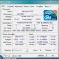 Oc3d review intel core i7 870 lynnfield processor test setup