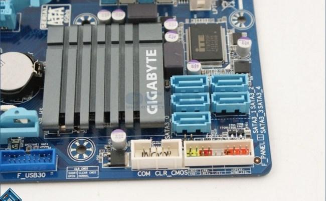 Ati Radeon Hd 3200 Graphics Rs780m Rs780mn Driver Download