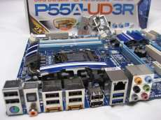 Gigabyte P55A-UD3R