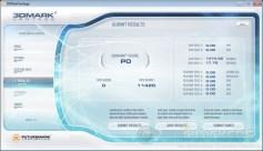 560_x4-3dmv-stock