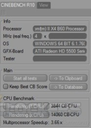 560_x4-cinebench r10-stock