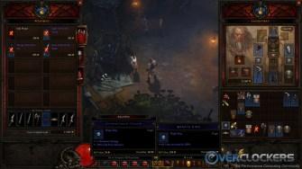 Diablo-IIIOCF6