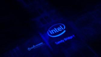 Intel-Sandy-Bridge-E