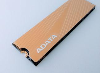 ADATA SSD 03