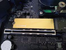 ADATA SSD 13