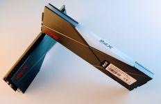 Spectrix D50 08