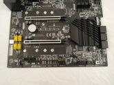 EVGA Z490 FTW B01