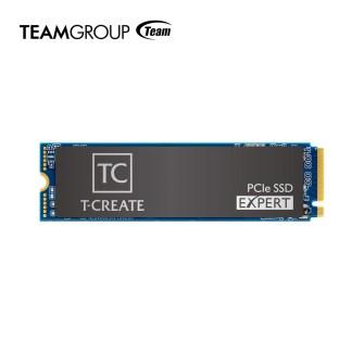 EXPERT_PCIe_SSD-13
