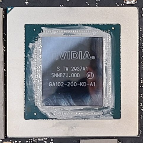 017ic ga102-200-kd-a1