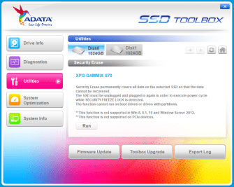 S70 Software 3