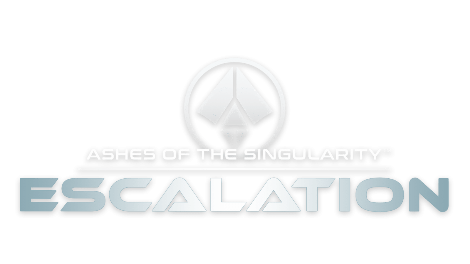 Ashes of the Singularity: Escalation Receiving Hunter/Prey