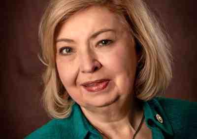 Anna Weselak