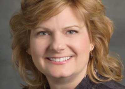 Marlene Baczek