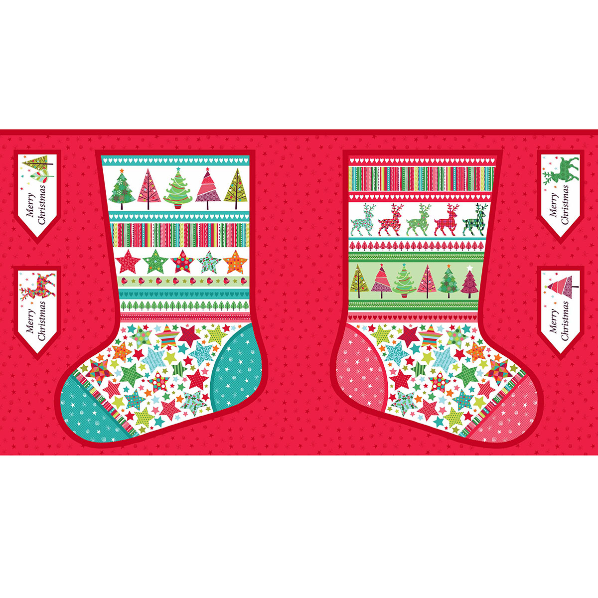 Christmas Stocking Kits Sale
