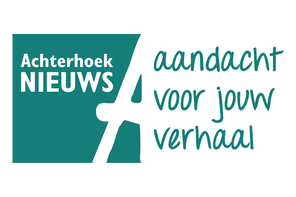 Achterhoek Nieuws logo